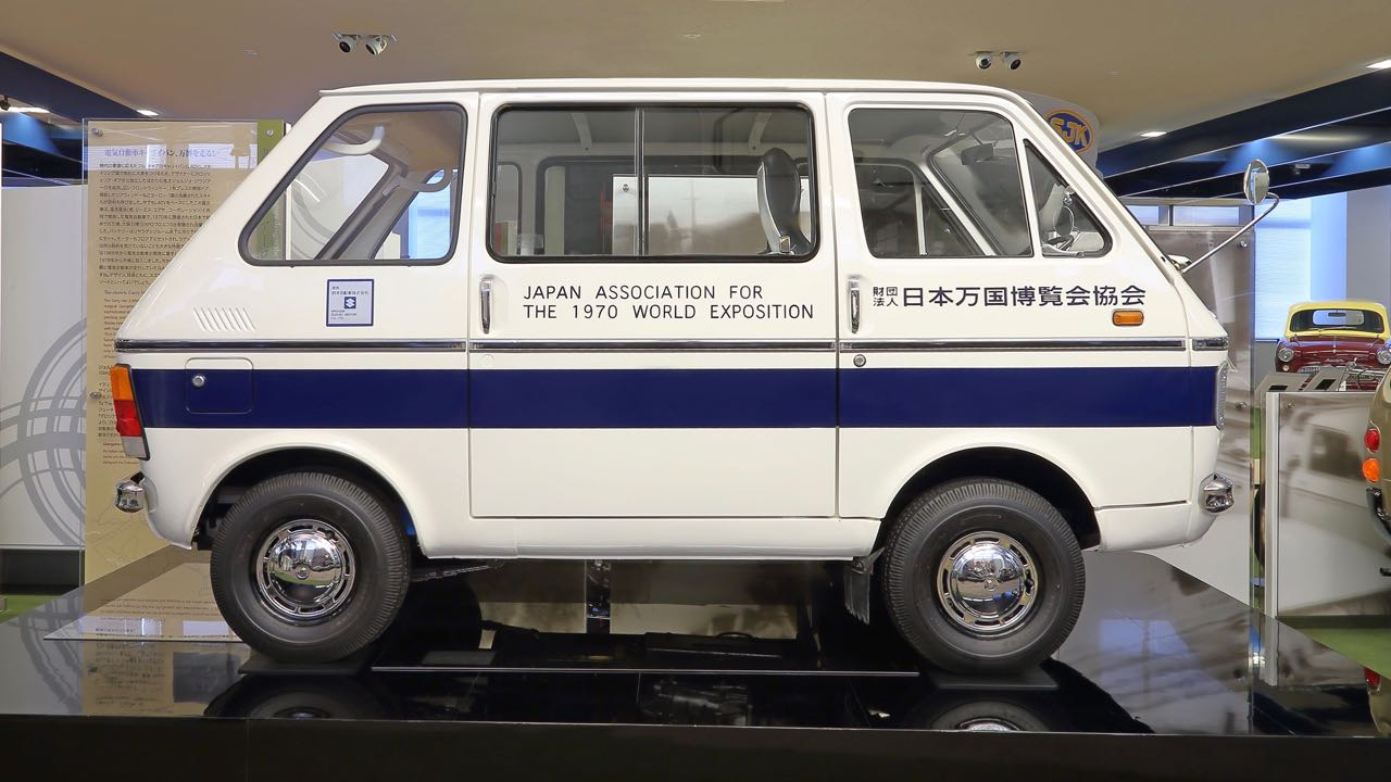Suzuki electricos previo – 3