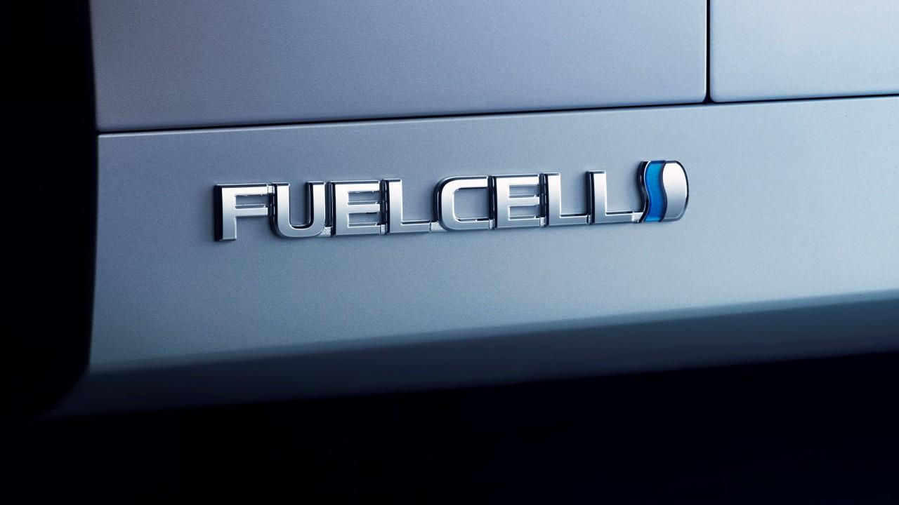 Toyota Hidrogeno Pila de Combustible (5)