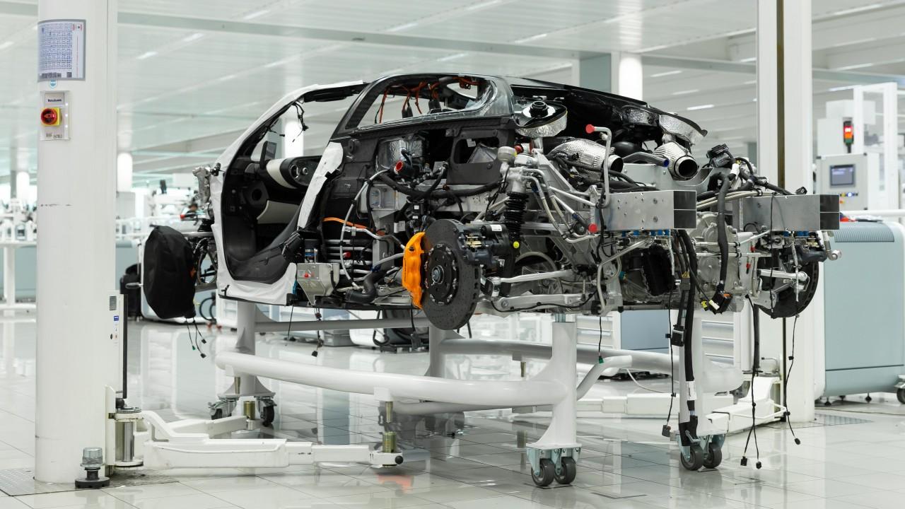 McLaren Speedtail (6)