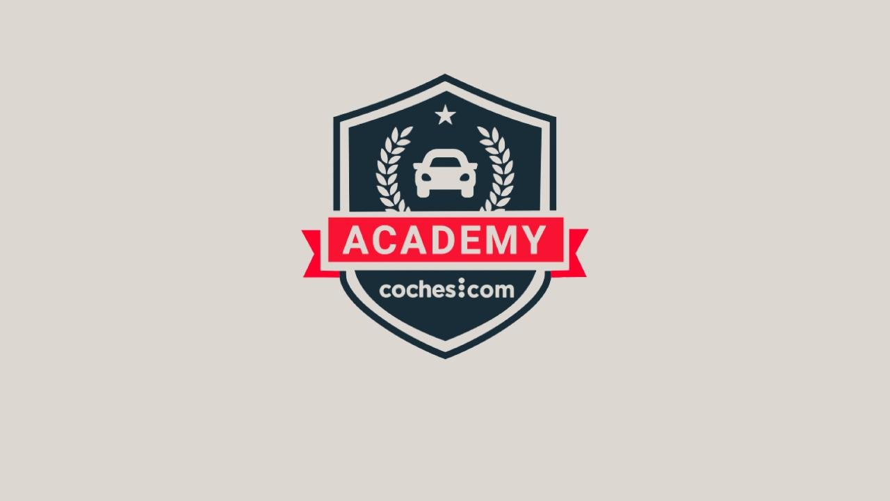 academy cochescom logo