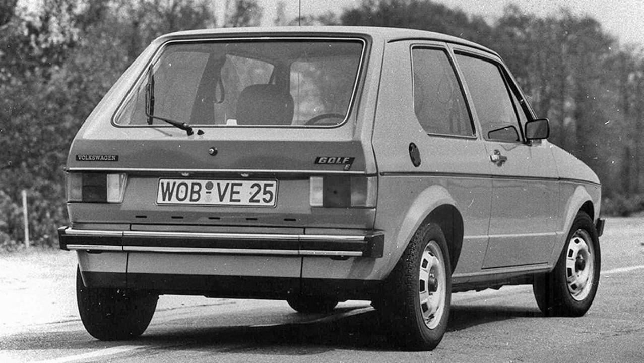 volkswagen-elektro-golf-1976-5
