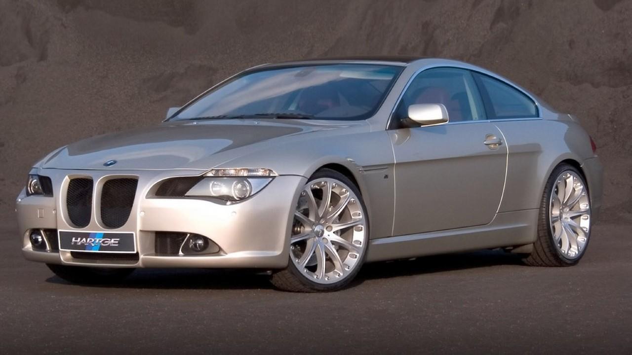 Hartge-BMW-Serie-6-E63-2005 (9)
