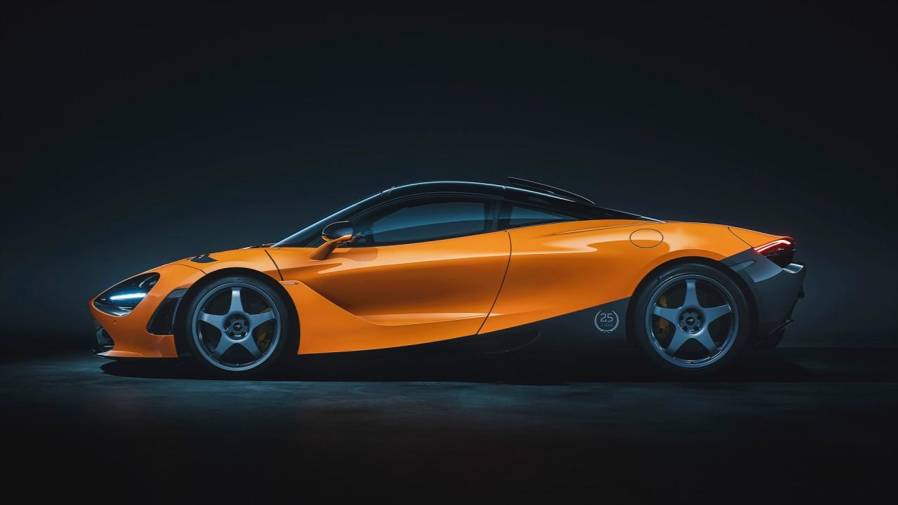 McLaren 720S Le Mans 2020 (7)