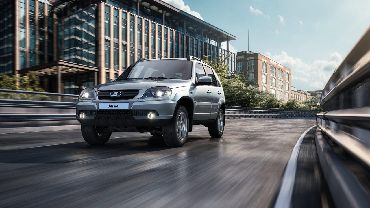 2021 Chevrolet-Lada Niva (9)