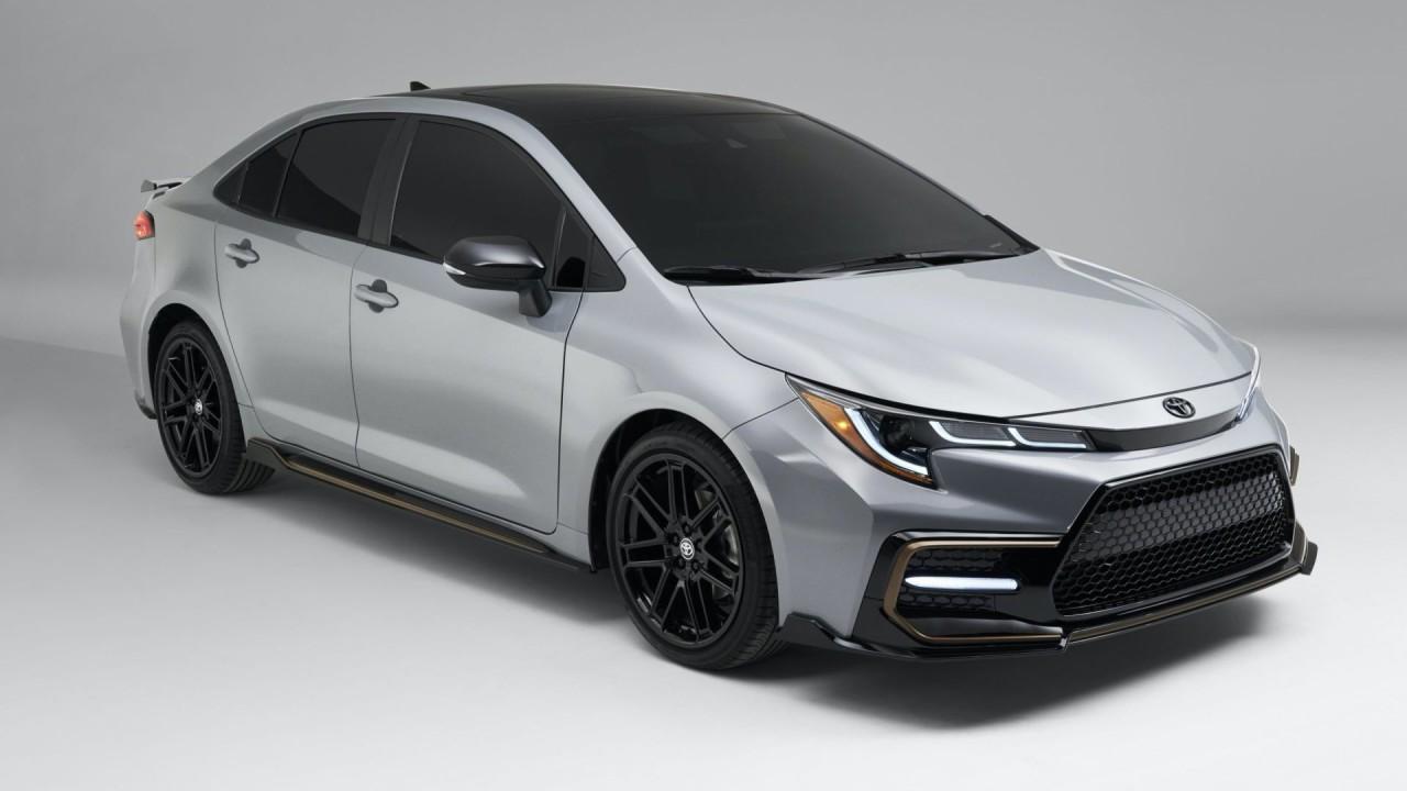 2021-Toyota-Corolla-Apex-Edition-10
