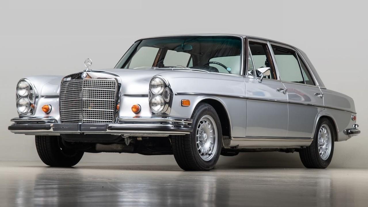 Mercedes-300-SEL-6.3-3