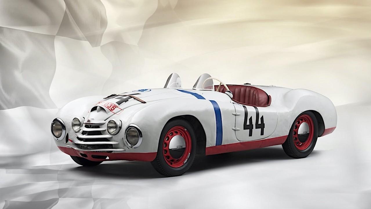 Skoda Sport – 24 Horas de Le Mans (3)