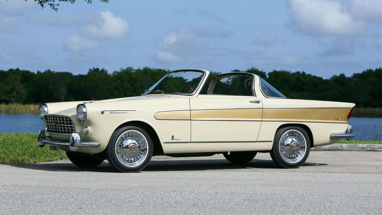 1958-Fiat-1200-Wonderful-Coupe-by-Vignale_7