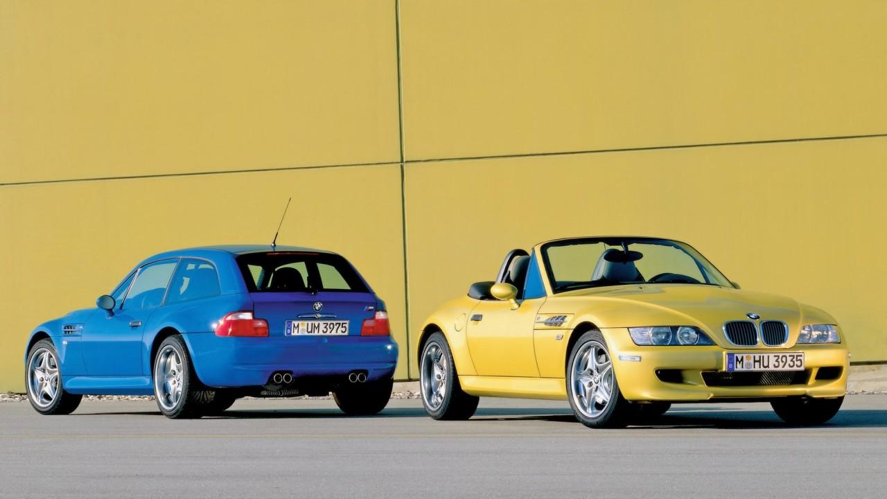 BMW Z3 (10)