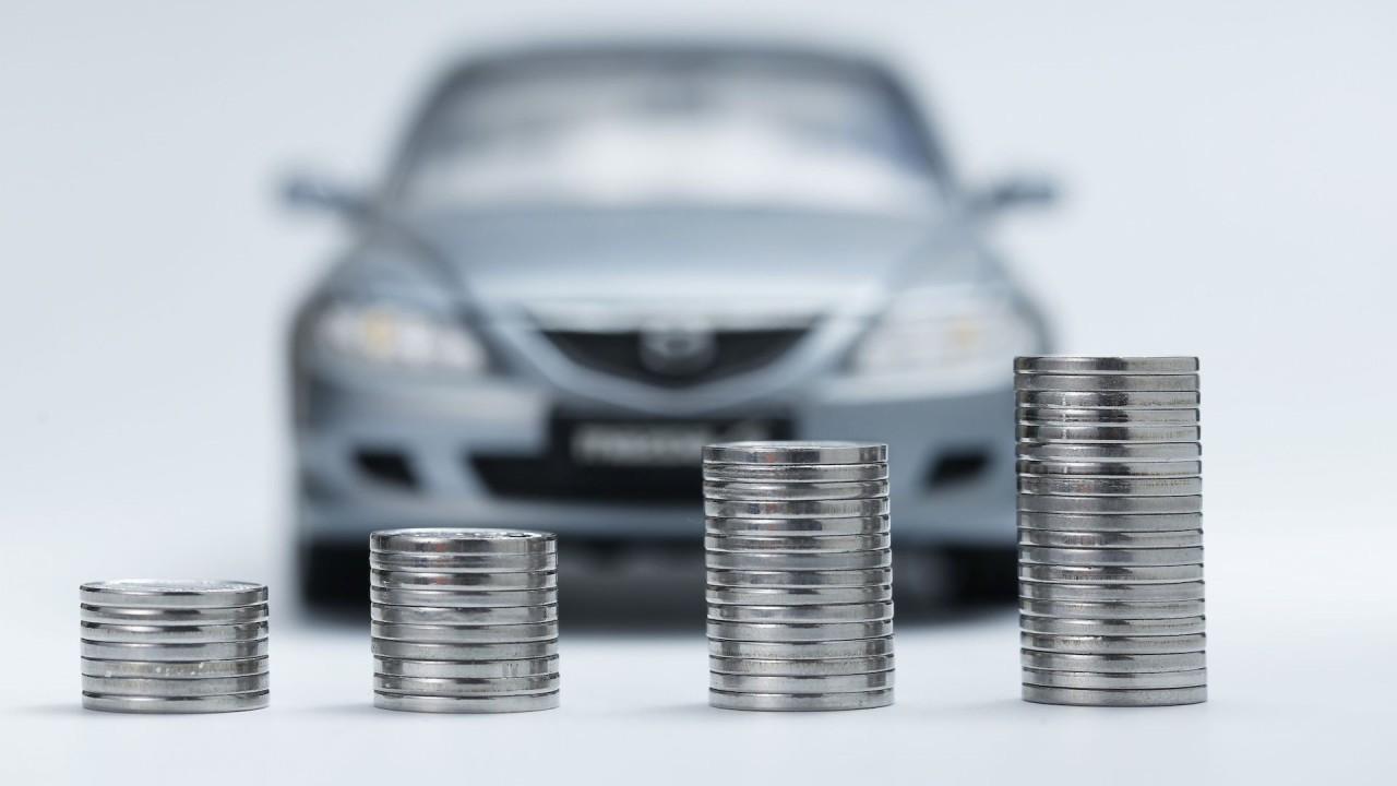 impuesto-coches-espana