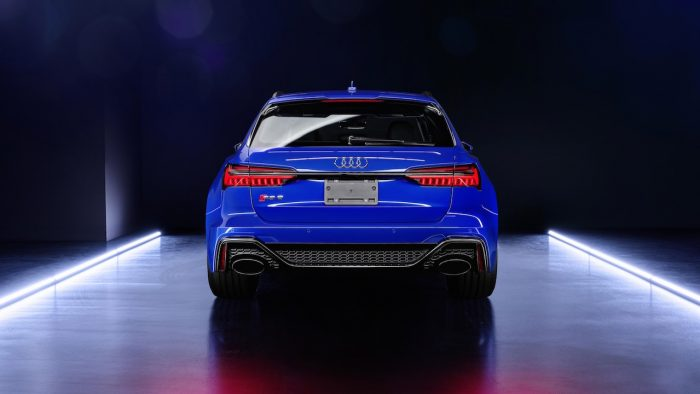 Audi-RS-6-Avant-RS-Tribute-edition-7-700