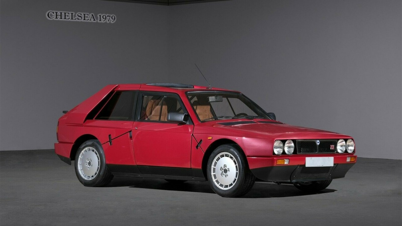 Lancia Delta S4 Stradale 1985 (1)