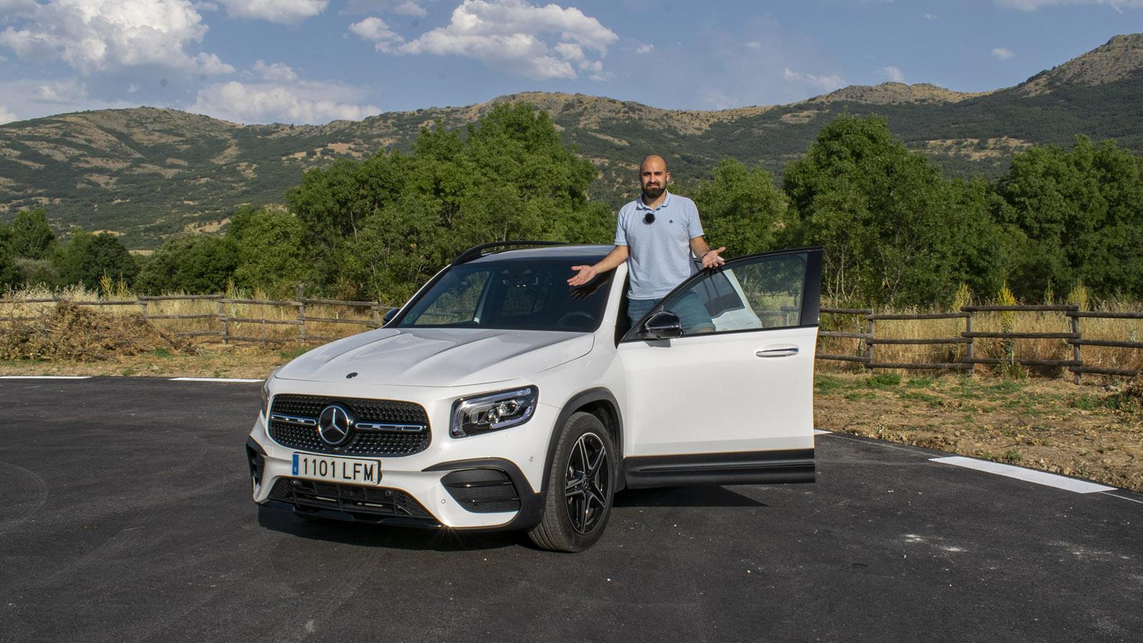 Mercedes-glb-portada