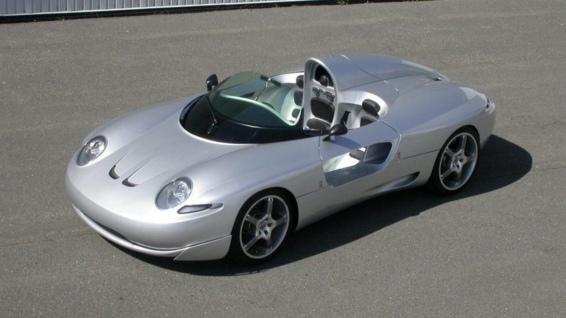 W3 Triposto – Porsche 964 (9)