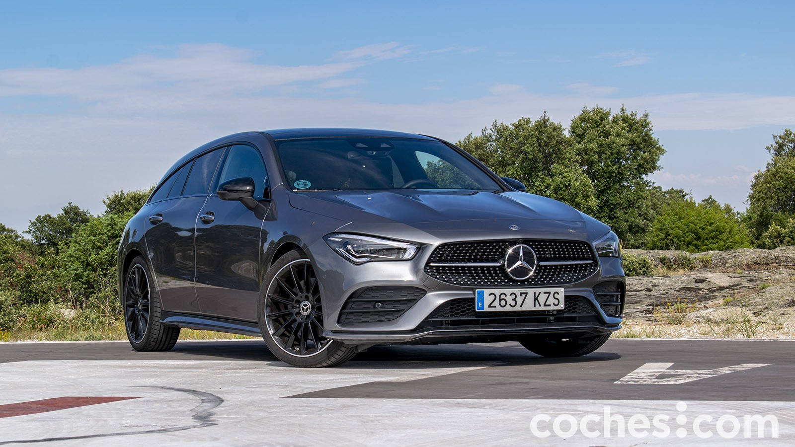 mercedes-cla-shooting-brake-prueba-04