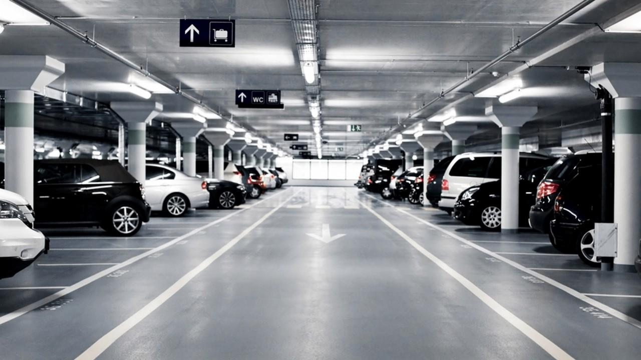 parking-aparcamiento