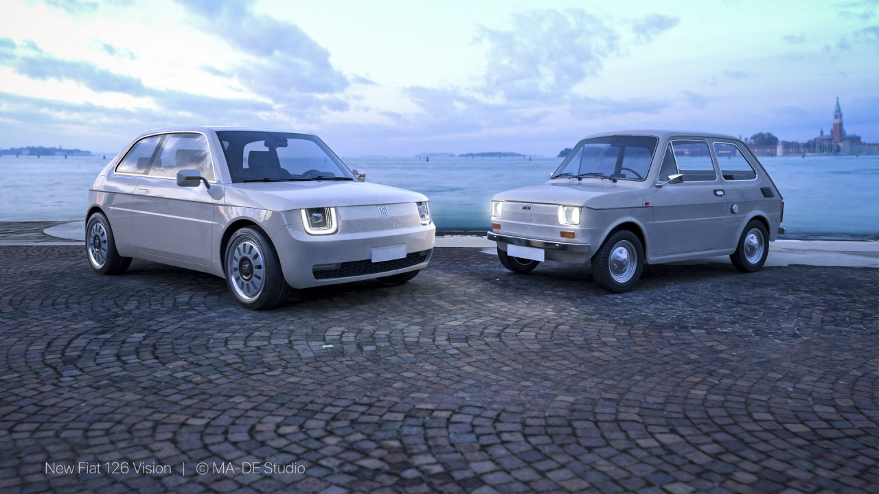 Fiat-126-Vision-05