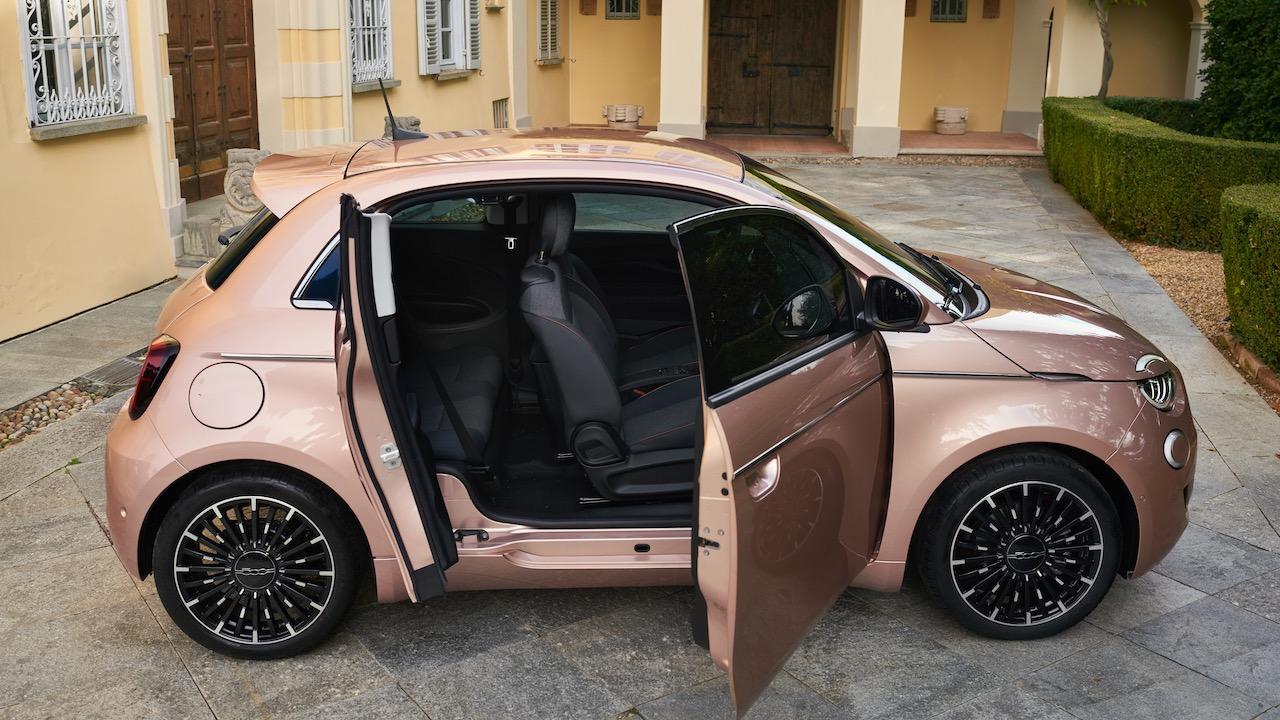 Fiat 500 3+1 – 21