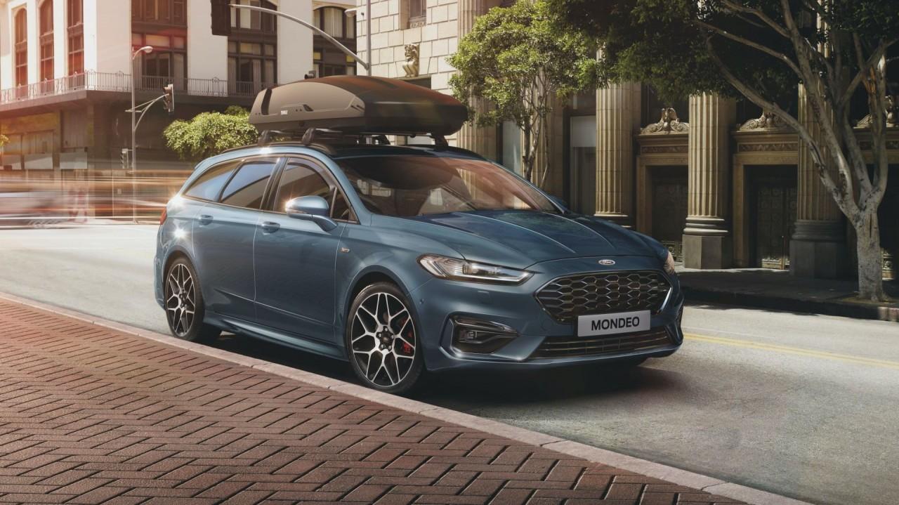 Ford-Mondeo-Hybrid-2020