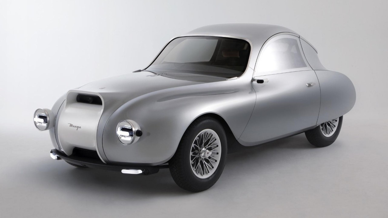 Kyocera Moeye Concept 2020 (1)