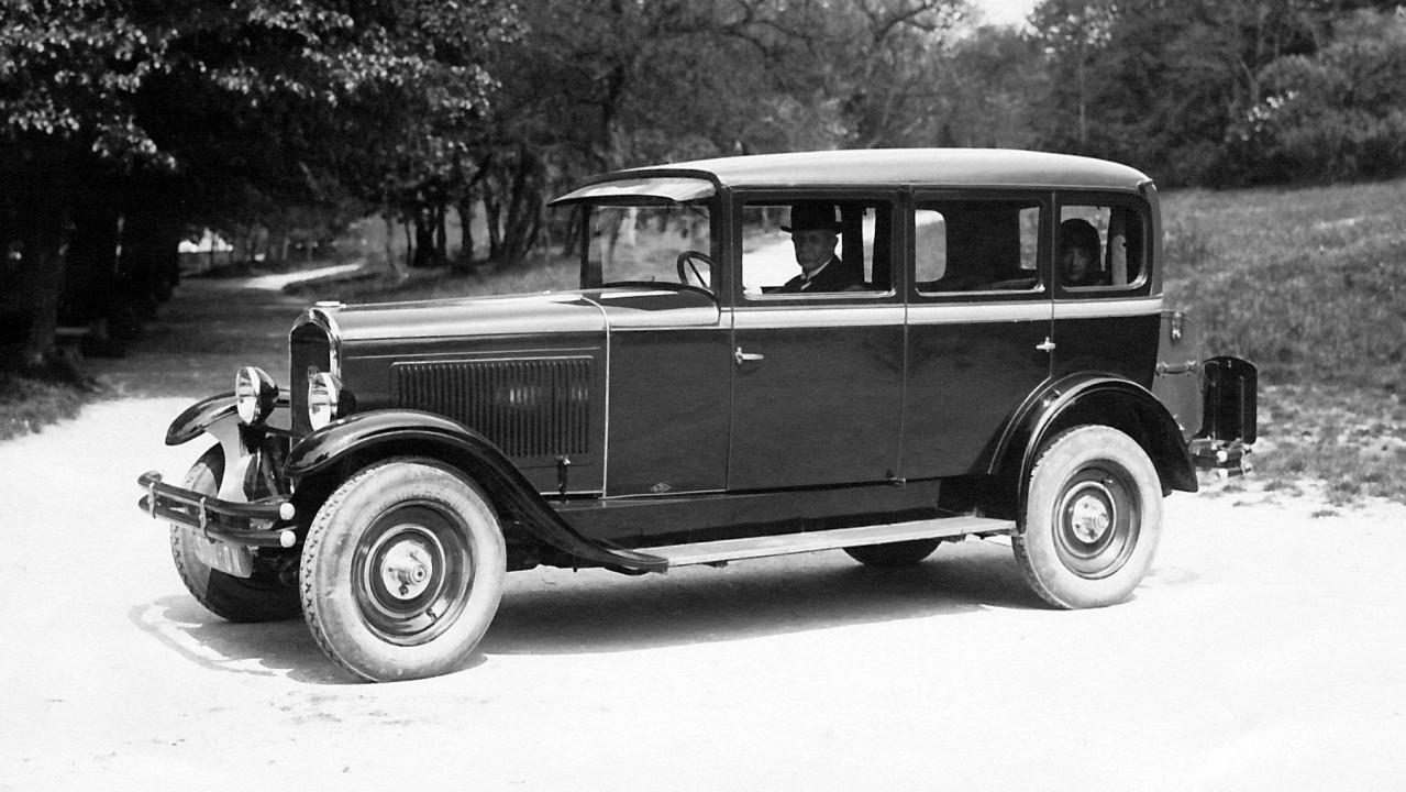 Peugeot 183 12 SIX 1928 (6)