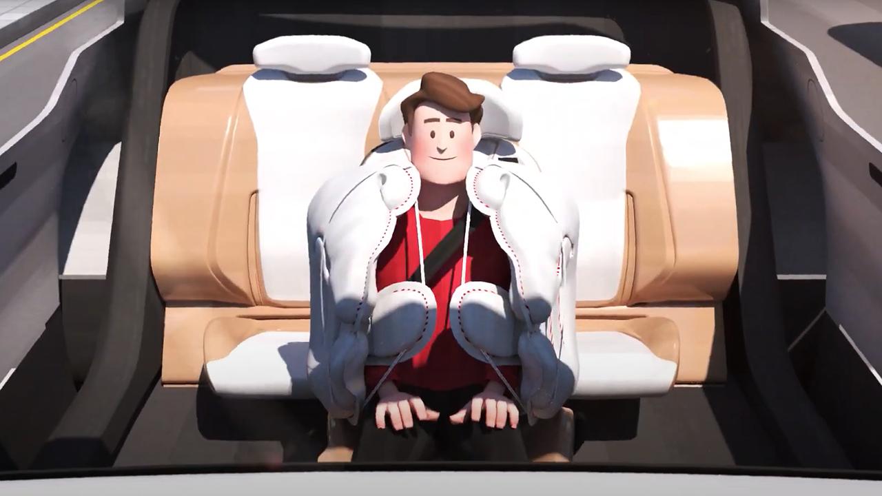 hyundai-hug-airbag