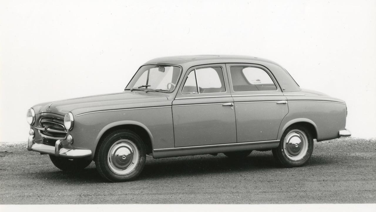 ventilador desconectable Peugeot – 6