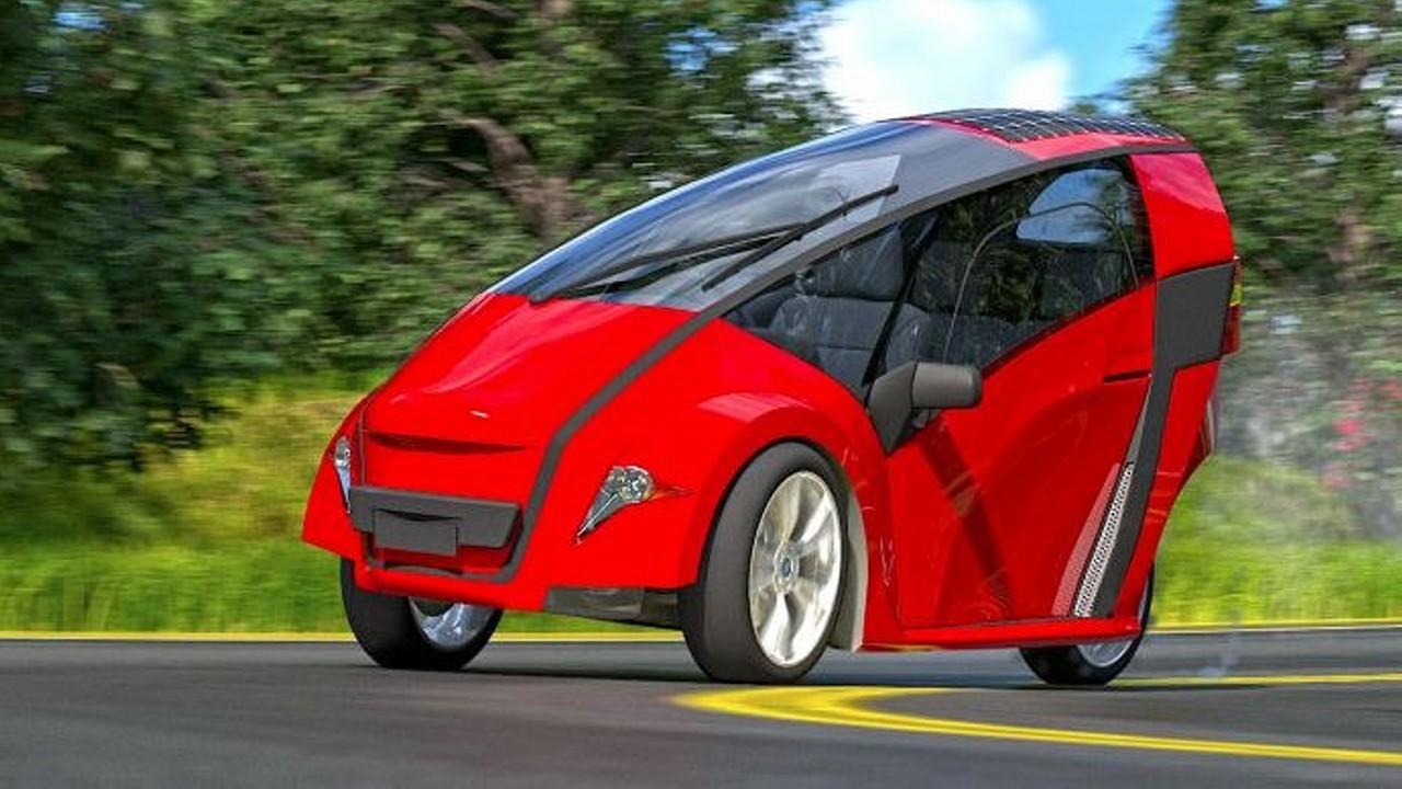 Vegan-triciclo solar electrico y autorrecargable (1)