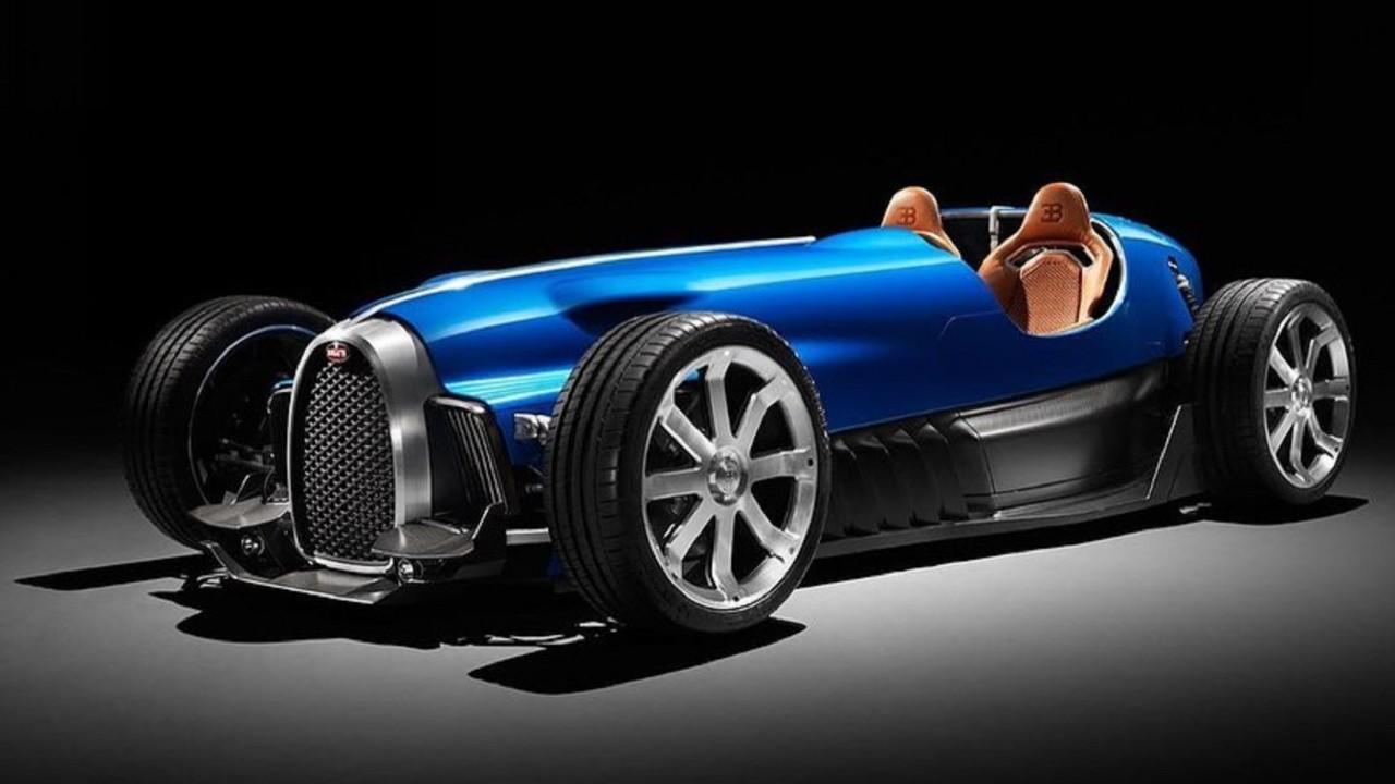 Bugatti Type 35 D Uedelhoven Studios (8)