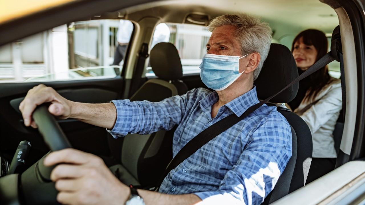 Compartir coche coronavirus (1)