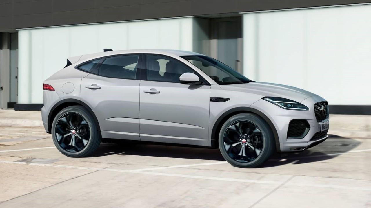 Jaguar E-Pace PHEV 2021 (1)