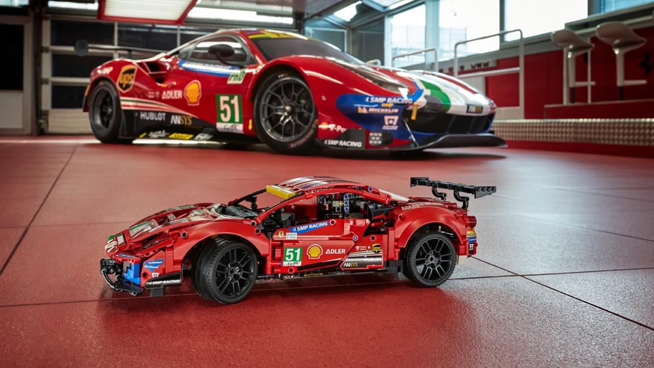 Ferrari Roma 2020 Precios Motores Equipamiento