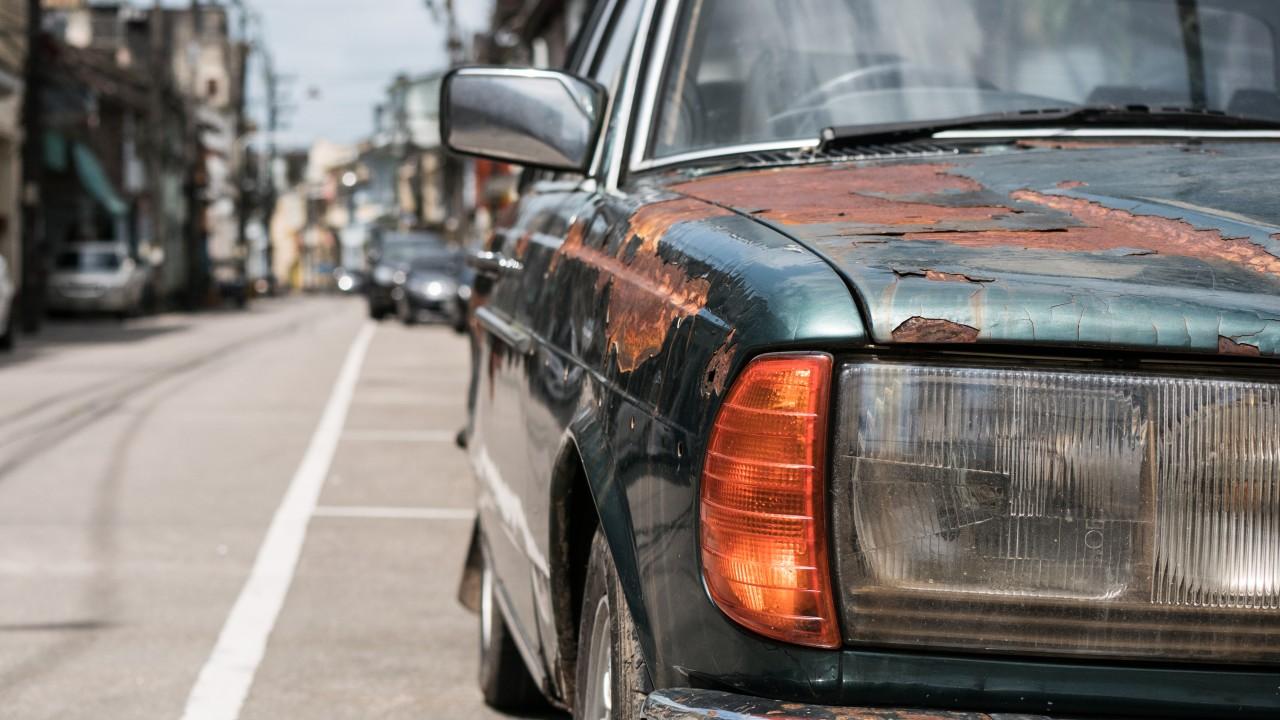 Oxido coche (5)