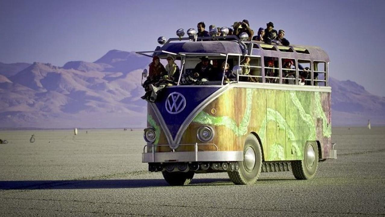 Volkswagen Bus T1 Gigante-Walter (1)