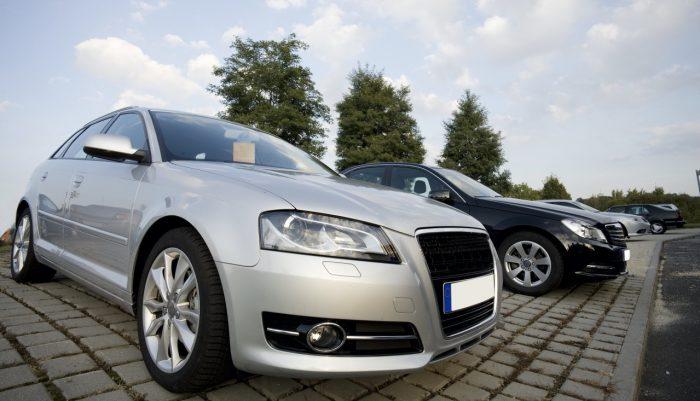 financiar coche sin nómina