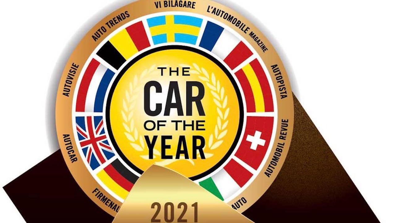 finalistas coty 2021