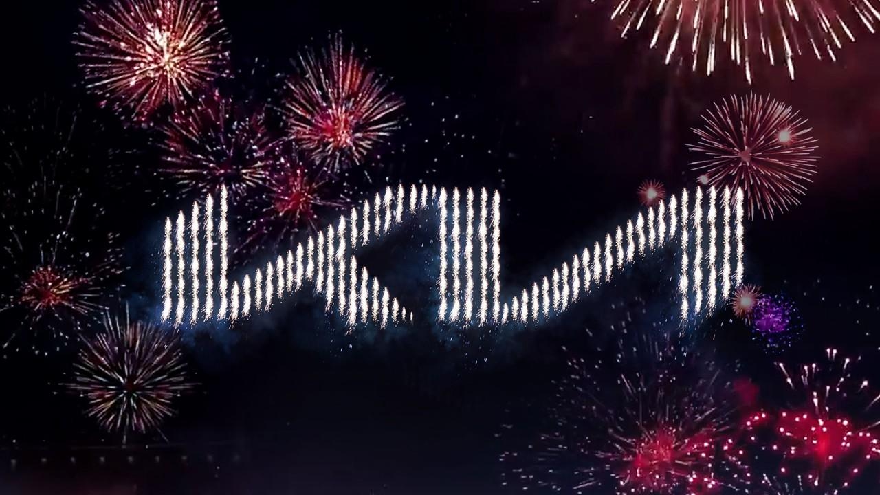 KIA Logotipo y Eslogan 2021 (1)