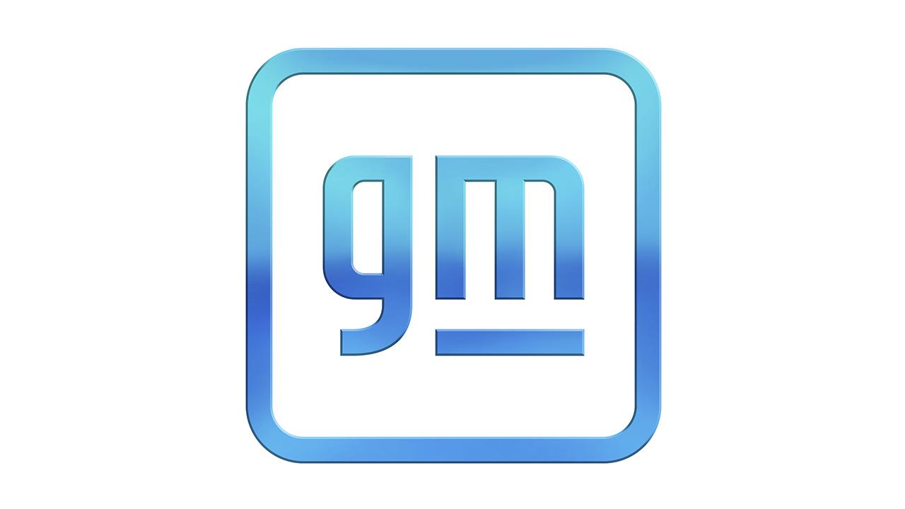 logo-gm-nuevo