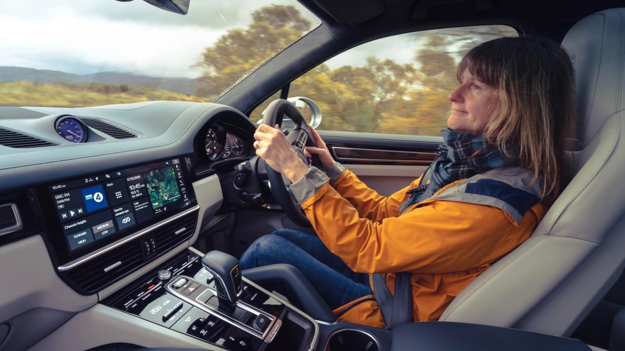 Beneficios Psicológicos Conducir-Porsche-Lynne Pearce (7)
