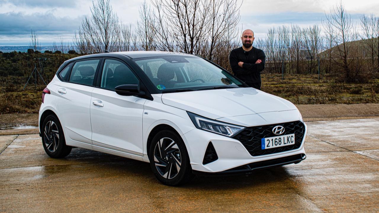 Hyundai i20 portada – 1