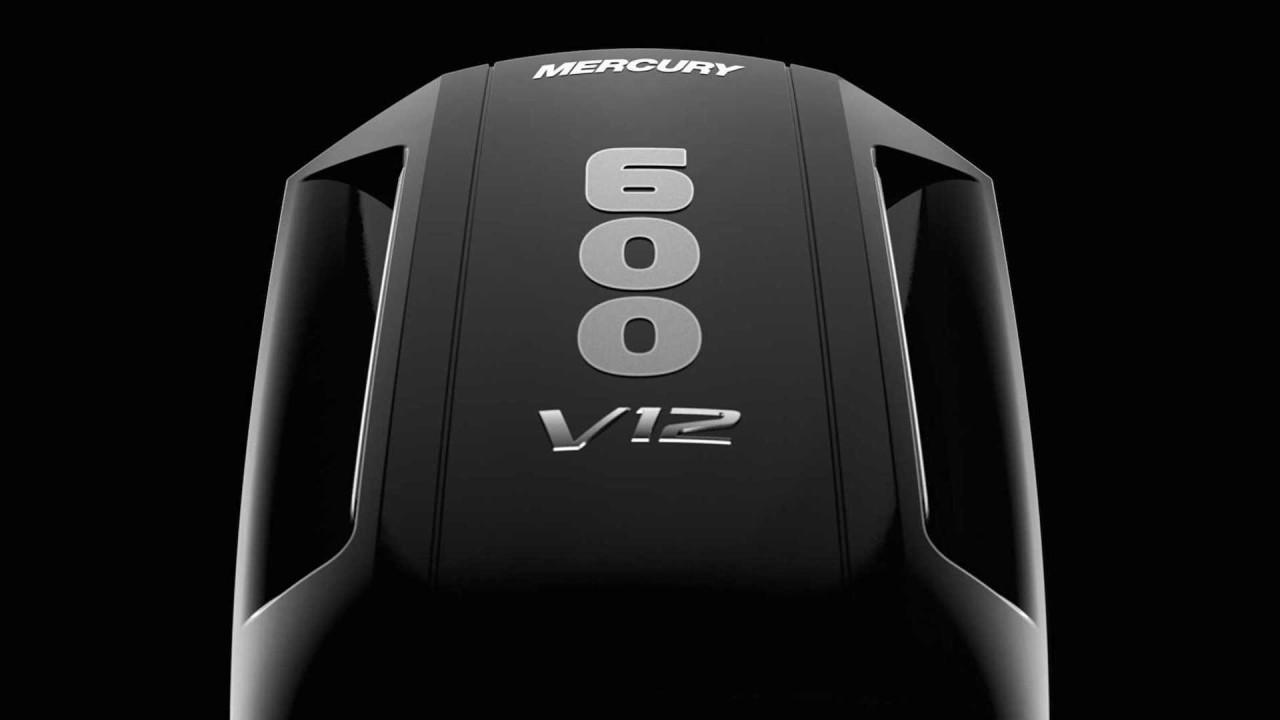 Mercury Verado V12 Motor Fueraborda (13)