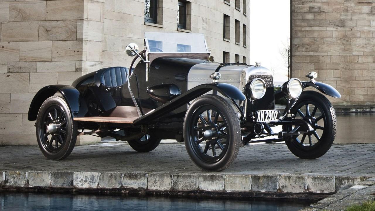 1921 Aston Martin A3 (4)