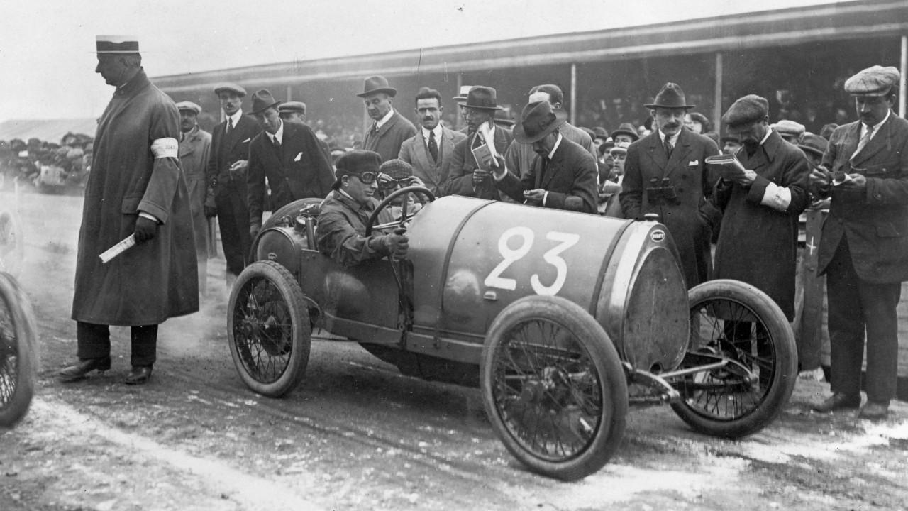 Bugatti Type 13 Brescia (5)
