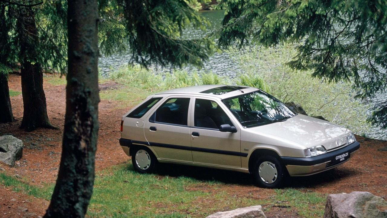 Citroën ZX (11)