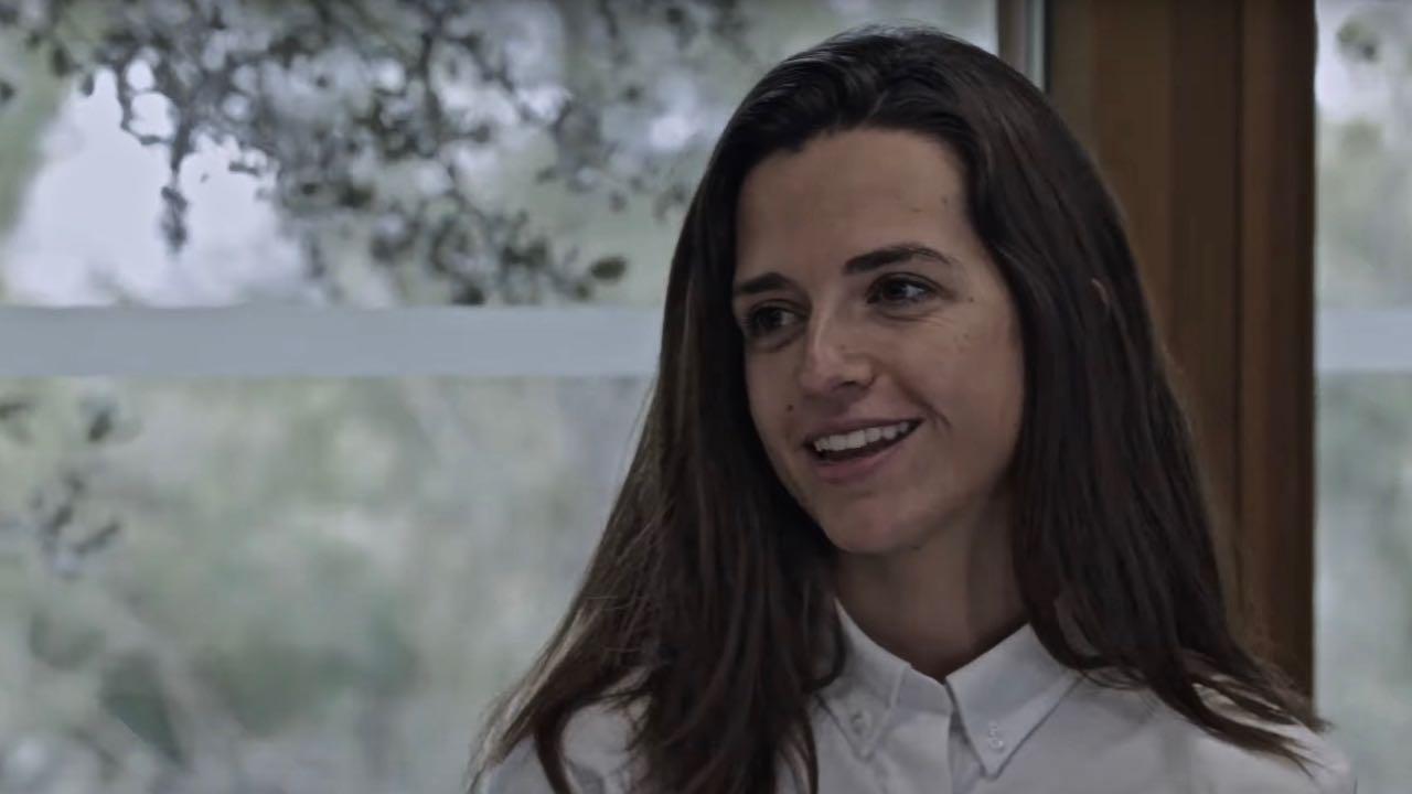 Cristina Gutierrez