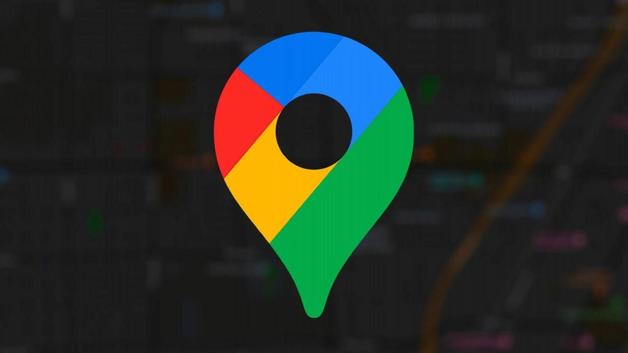 Google Maps Modo Oscuro (4)