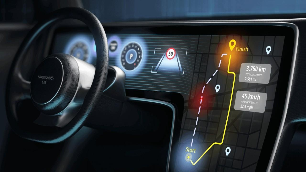 LG webOS Auto (1)