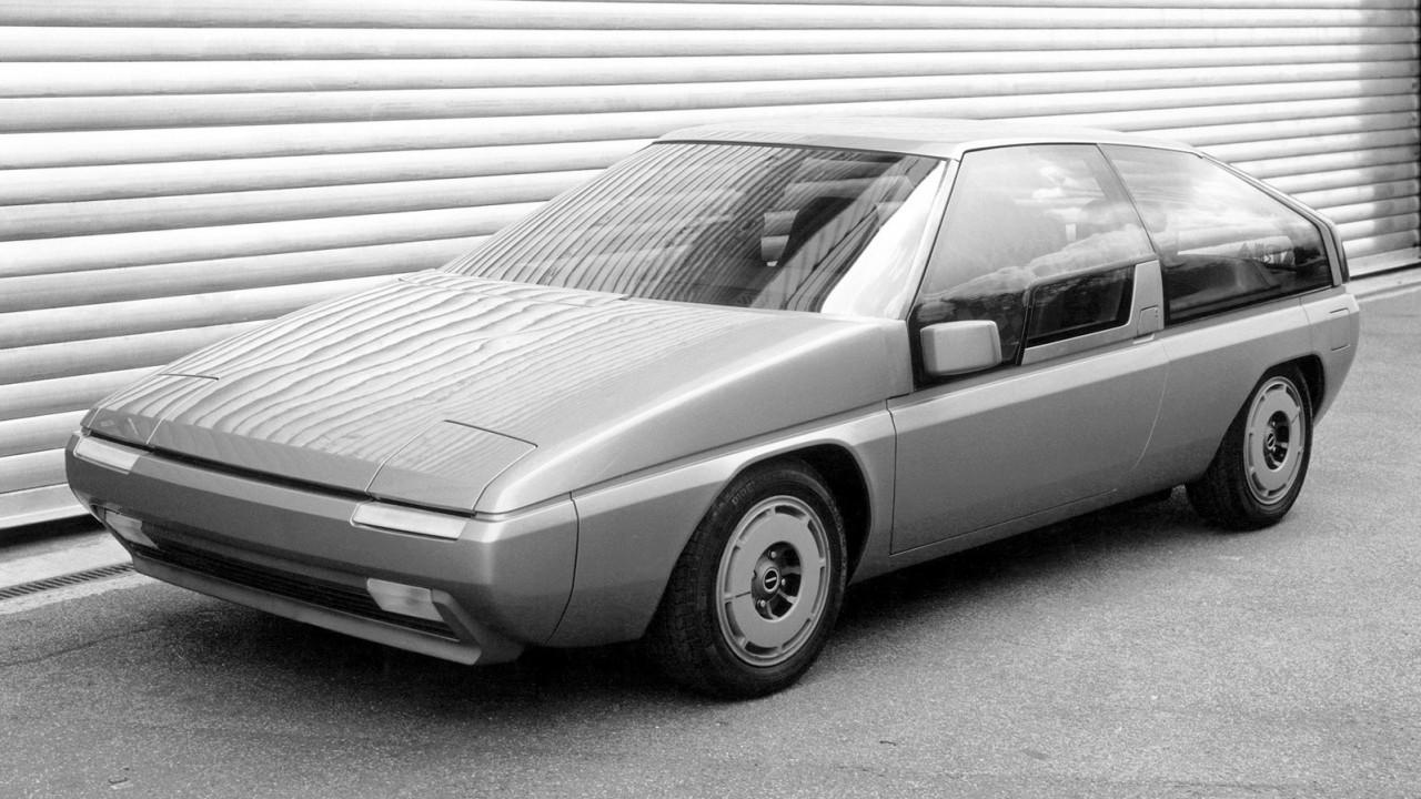 Mazda MX-81 Imagenes de Archivo (7)