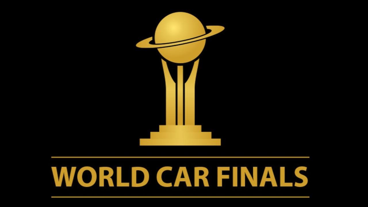 finalistas coche ano mundo – 1