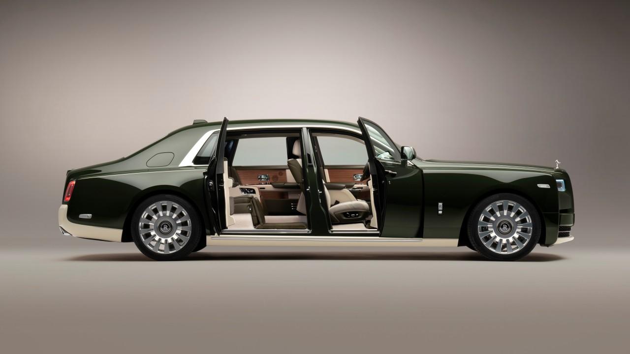 Rolls-Royce Phantom Oribe (5)
